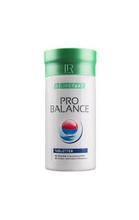 Минеральный комплекс ProBalance (Про Баланс) LR
