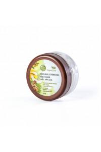 Маска для сухой и нормальной кожи OrganicZone