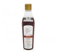Беcсульфатный растительный шампунь «Дубок» для жирных волос и кожи Клеона